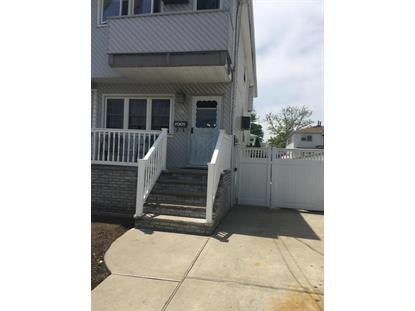 58 Ainsworth Avenue Staten Island, NY MLS# 1129719