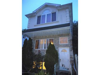 27 Mitchel Lane Staten Island, NY MLS# 1129720