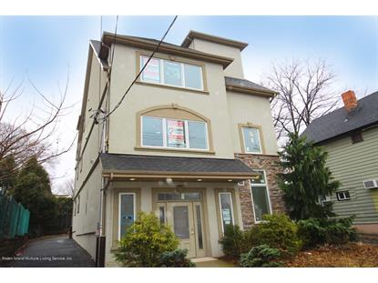 1086 Forest Avenue Staten Island, NY MLS# 1129735