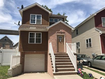 67 Riverside Lane Staten Island, NY MLS# 1129778