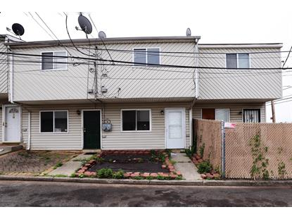 16 Betty Court Staten Island, NY MLS# 1129782