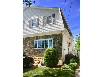 1107 Willowbrook Road Staten Island, NY MLS# 1129798