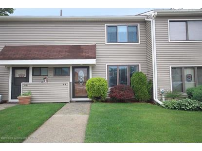 44 Arrowood Court Staten Island, NY MLS# 1129817