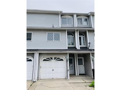 85 Simmons Lane Staten Island, NY MLS# 1129824