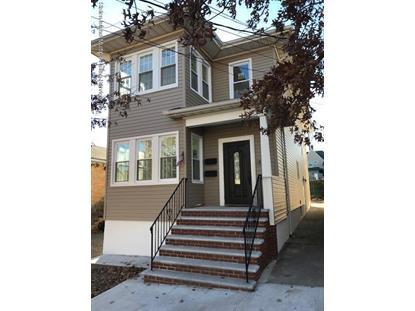 449 Home Ave  Staten Island, NY MLS# 1129829