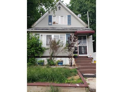 35 Roswell Avenue Staten Island, NY MLS# 1129885