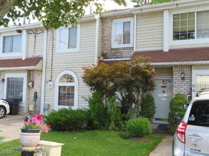 62 Seguine Place Staten Island, NY MLS# 1129894