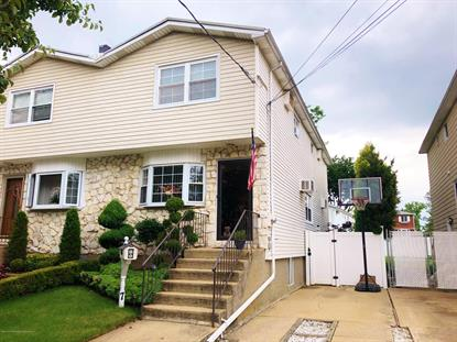 7 Ainsworth Avenue Staten Island, NY MLS# 1129901
