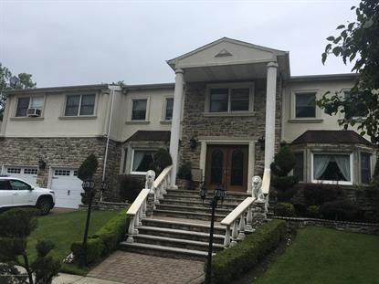 49 Convent Avenue Staten Island, NY MLS# 1129935