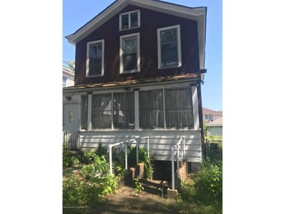 58 Mildred Avenue Staten Island, NY MLS# 1129958