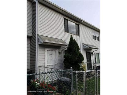 364 A Mosel Avenue Staten Island, NY MLS# 1129973