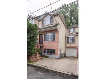 32 Cranberry Court Staten Island, NY MLS# 1129990
