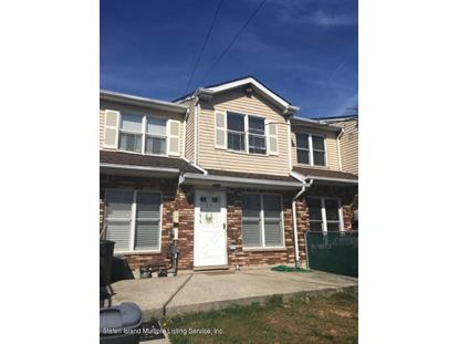 21 Navesink Place Staten Island, NY MLS# 1129998