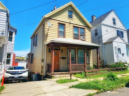 21 Ormond Place Staten Island, NY MLS# 1130023