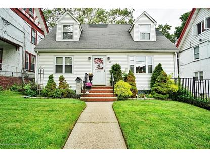 87 Norwood Avenue Staten Island, NY MLS# 1130054