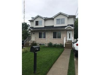 81 South Avenue Staten Island, NY MLS# 1130060