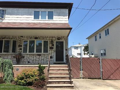127 Greencroft Avenue Staten Island, NY MLS# 1130092