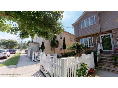 136 Holland Avenue Staten Island, NY MLS# 1131072