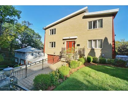 40 Wetmore Road Staten Island, NY MLS# 1132023