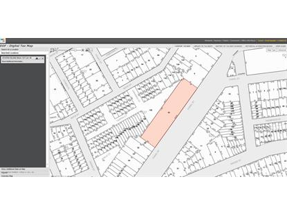Homes for Sale in Stapleton, NY – Browse Stapleton Homes ... on