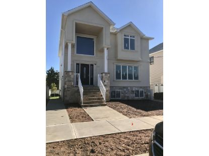 87 Connecticut Street Staten Island, NY MLS# 1132959
