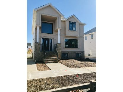 93 Connecticut Street Staten Island, NY MLS# 1132961