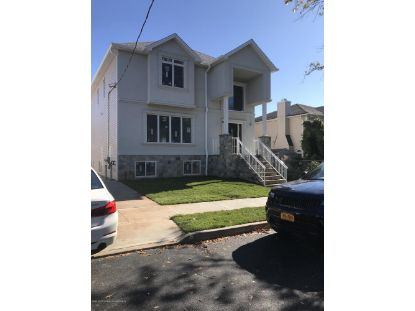 99 Connecticut Street Staten Island, NY MLS# 1132962