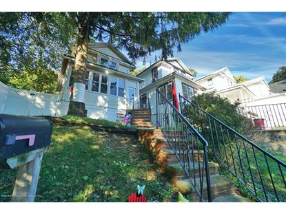 154 York Avenue Staten Island, NY MLS# 1133261