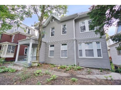 215 Ward Avenue Staten Island, NY MLS# 1134410