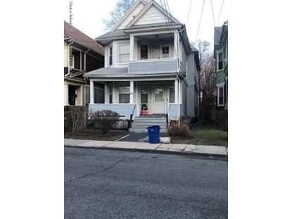 83 Cottage Place Staten Island, NY MLS# 1134823