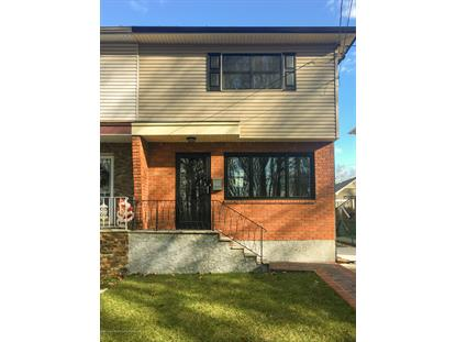547 Ingram Avenue Staten Island, NY MLS# 1136165