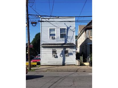 957 Post Avenue Staten Island, NY MLS# 1136381