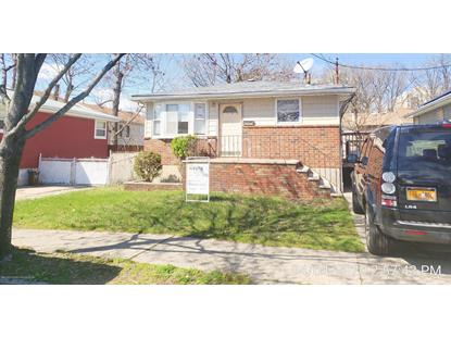 65 Macormac Place Staten Island, NY MLS# 1137024