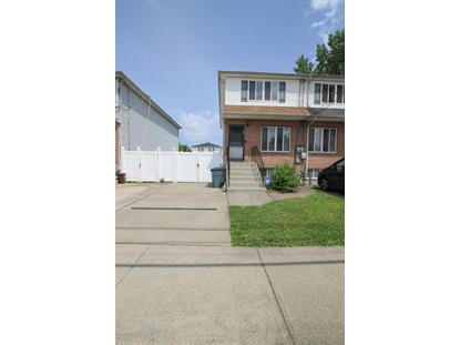 205 Maple Parkway Staten Island, NY MLS# 1137323