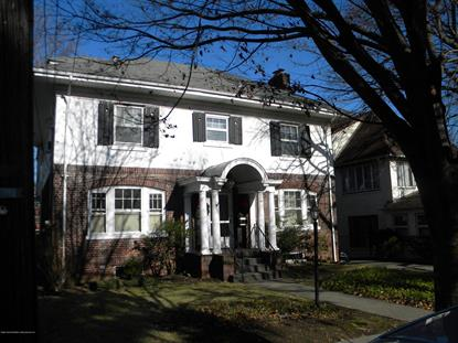47 Forest Avenue Staten Island, NY MLS# 1137357
