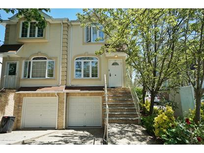 157 Ainsworth Avenue Staten Island, NY MLS# 1137391