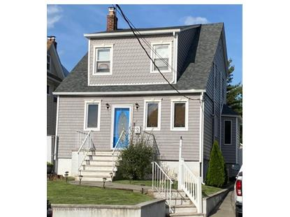 41 Perry Avenue Staten Island, NY MLS# 1137523
