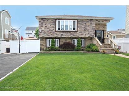 301 Hunter Avenue Staten Island, NY MLS# 1137538