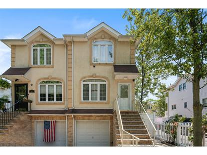 84 Greencroft Avenue Staten Island, NY MLS# 1137545