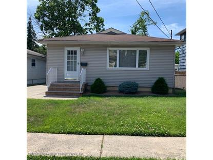 46 Llewellyn Place Staten Island, NY MLS# 1137558