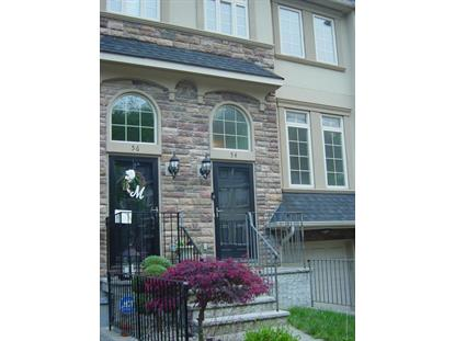 54 Monarch Court Staten Island, NY MLS# 1137625