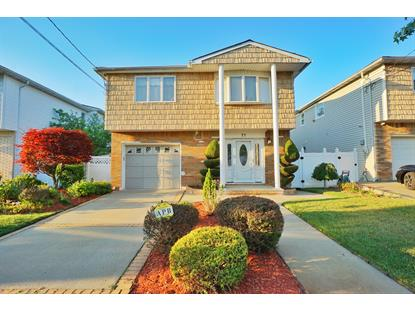 77 W Cedarview Avenue Staten Island, NY MLS# 1137631