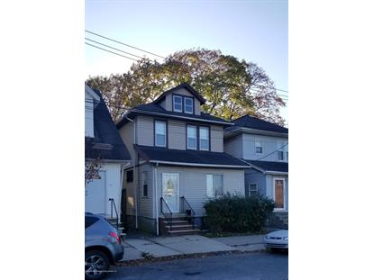 58 Waverly Place Staten Island, NY MLS# 1137715