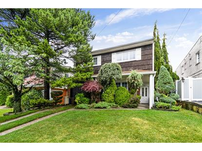 457 Mountainview Avenue Staten Island, NY MLS# 1137728