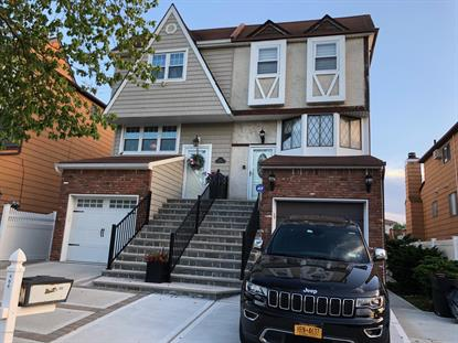 406 Travis Ave  Staten Island, NY MLS# 1137738