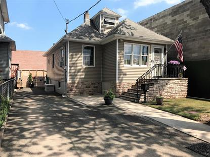437 Northfield Avenue Staten Island, NY MLS# 1137778