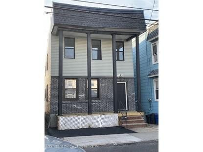 306 Morningstar Road Staten Island, NY MLS# 1137841