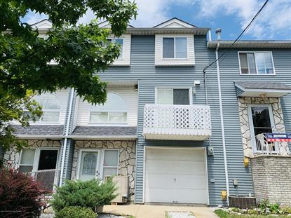 91 Richmond Hill Road Staten Island, NY MLS# 1137844