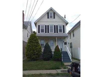 78 Housman Avenue  Staten Island, NY MLS# 1137869