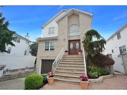 15 Dell Court Staten Island, NY MLS# 1137954